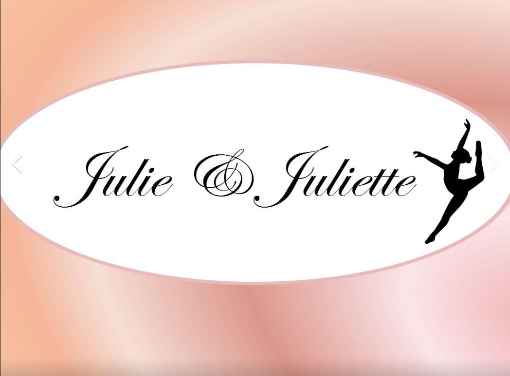 Julie & Juliette